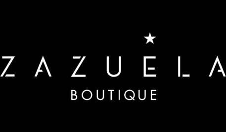 Zazuela Online Boutique | Γυναικεία ρούχα, παπούτσια, αξεσουάρ